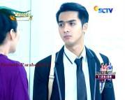 Foto Galang Ganteng-Ganteng Serigala Episode 68-1