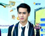 Foto Galang Ganteng-Ganteng Serigala Episode 68-2