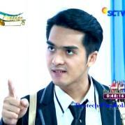 Foto Galang Ganteng-Ganteng Serigala Episode 68-3