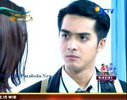 Foto Galang Ganteng-Ganteng Serigala Episode 68-4
