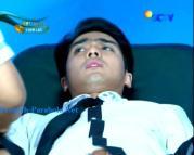 Foto Galang Ganteng-Ganteng Serigala Episode 68-6