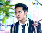 Foto Galang Ganteng-Ganteng Serigala Episode 68-9