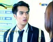 Foto Galang Ganteng-Ganteng Serigala Episode 69
