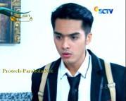 Foto Galang Ganteng-Ganteng Serigala Episode 70-1