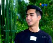 Foto Galang Ganteng-Ganteng Serigala Episode 70-2