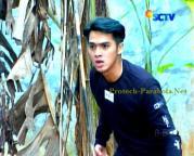 Foto Galang Ganteng-Ganteng Serigala Episode 70-3