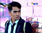 Foto Galang Ganteng-Ganteng Serigala Episode 70-5