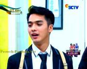 Foto Galang Ganteng-Ganteng Serigala Episode 70-6