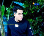 Foto Galang Ganteng-Ganteng Serigala Episode 70-8