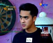 Foto Galang Ganteng-Ganteng Serigala Episode 72-2