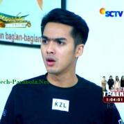 Foto Galang Ganteng-Ganteng Serigala Episode 72-3