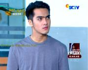 Foto Galang Ganteng-Ganteng Serigala Episode 72-4