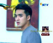 Foto Galang Ganteng-Ganteng Serigala Episode 72-6