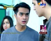 Foto Galang Ganteng-Ganteng Serigala Episode 72-7