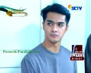 Foto Galang Ganteng-Ganteng Serigala Episode 72-8