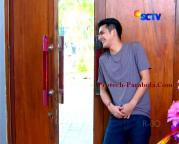 Foto Galang Ganteng-Ganteng Serigala Episode 73-1