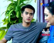Foto Galang Ganteng-Ganteng Serigala Episode 73-2