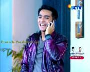 Foto Galang Ganteng-Ganteng Serigala Episode 73-3