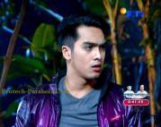 Foto Galang Ganteng-Ganteng Serigala Episode 73-4