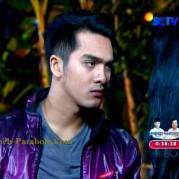 Foto Galang Ganteng-Ganteng Serigala Episode 73-5