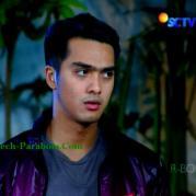 Foto Galang Ganteng-Ganteng Serigala Episode 73-6