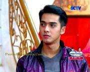 Foto Galang Ganteng-Ganteng Serigala Episode 73-7