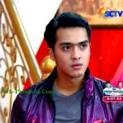 Foto Galang Ganteng-Ganteng Serigala Episode 73-8