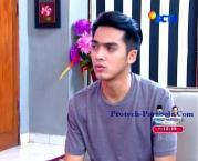 Foto Galang Ganteng-Ganteng Serigala Episode 73