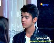 Foto Ganteng-Ganteng Serigala Episode 49-1