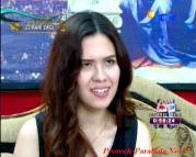 Foto Ganteng-Ganteng Serigala Episode 49-10