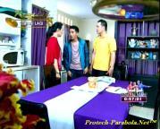 Foto Ganteng-Ganteng Serigala Episode 49-11