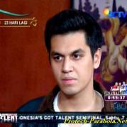 Foto Ganteng-Ganteng Serigala Episode 49-12