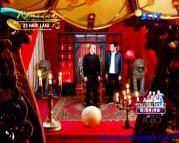 Foto Ganteng-Ganteng Serigala Episode 49-13