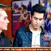 Foto Ganteng-Ganteng Serigala Episode 49-14