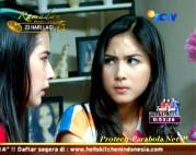 Foto Ganteng-Ganteng Serigala Episode 49-15