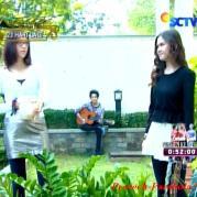 Foto Ganteng-Ganteng Serigala Episode 49-16