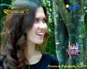 Foto Ganteng-Ganteng Serigala Episode 49-17