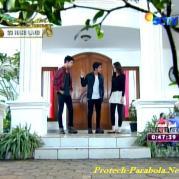 Foto Ganteng-Ganteng Serigala Episode 49-20