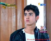Foto Ganteng-Ganteng Serigala Episode 49-21