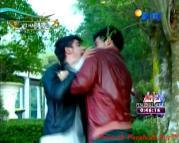 Foto Ganteng-Ganteng Serigala Episode 49-23