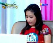 Foto Ganteng-Ganteng Serigala Episode 49-24