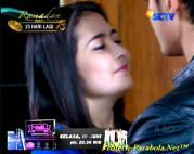 Foto Ganteng-Ganteng Serigala Episode 49-6