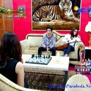 Foto Ganteng-Ganteng Serigala Episode 49-8