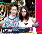 Foto Ganteng-Ganteng Serigala Episode 49-9