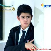 Foto Ganteng-Ganteng Serigala Episode 50-1
