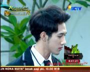 Foto Ganteng-Ganteng Serigala Episode 50-10