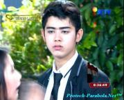 Foto Ganteng-Ganteng Serigala Episode 50-14
