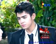 Foto Ganteng-Ganteng Serigala Episode 50-15