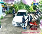 Foto Ganteng-Ganteng Serigala Episode 50-16
