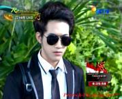Foto Ganteng-Ganteng Serigala Episode 50-17